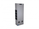 Vertical Mount Air Conditioners