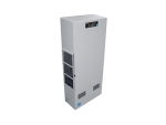 Vertical Mount Slim Air Conditioners